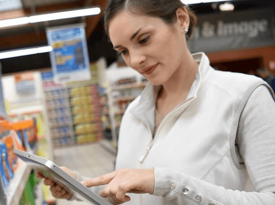 Управление мобильными сотрудниками: современные инструменты планирования