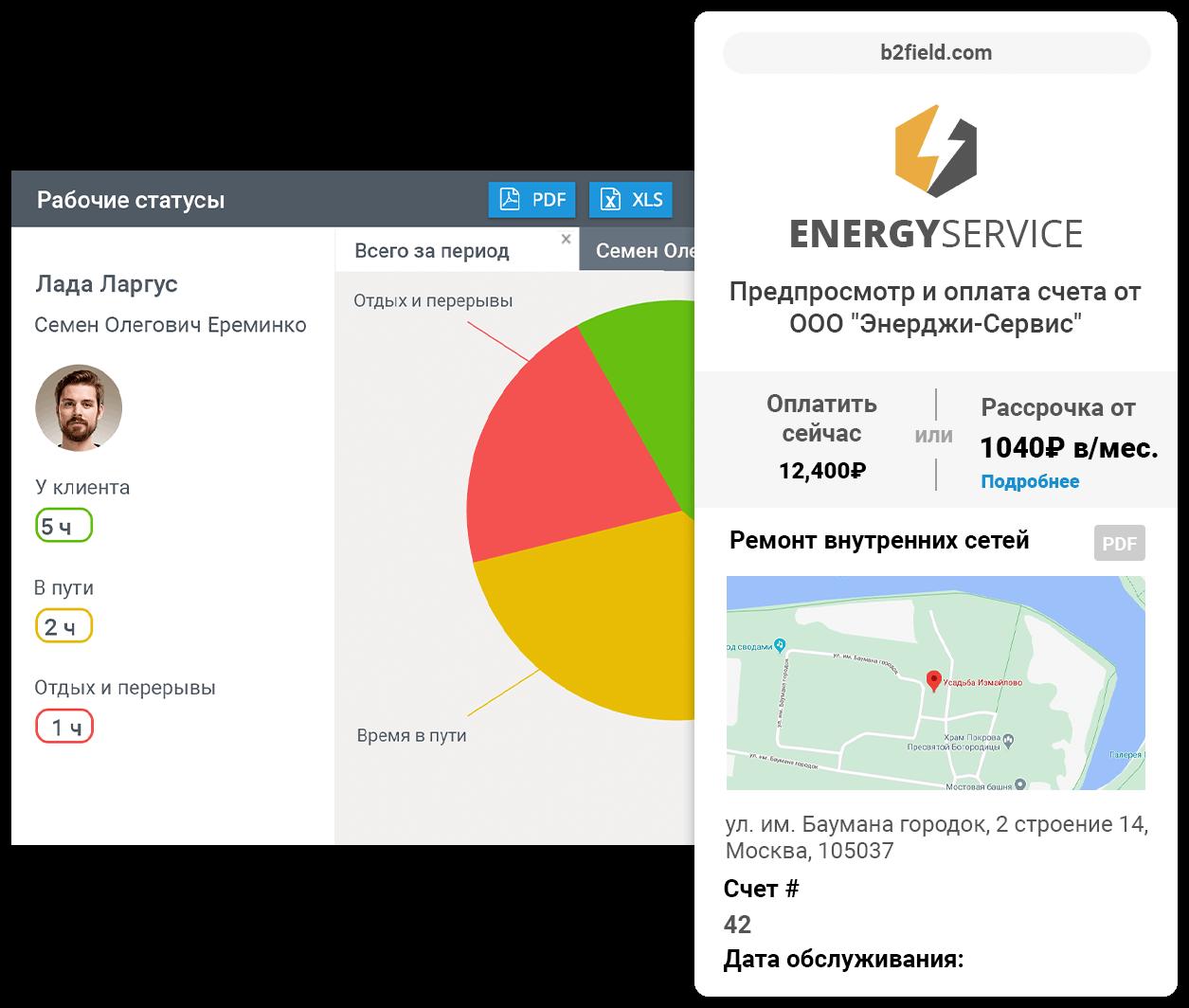 Расчет стоимости электромонтажных работ
