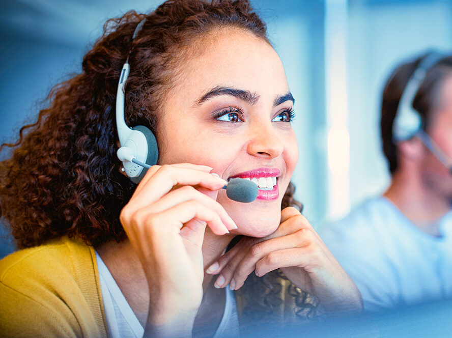How to perfect customer service for your field service management business