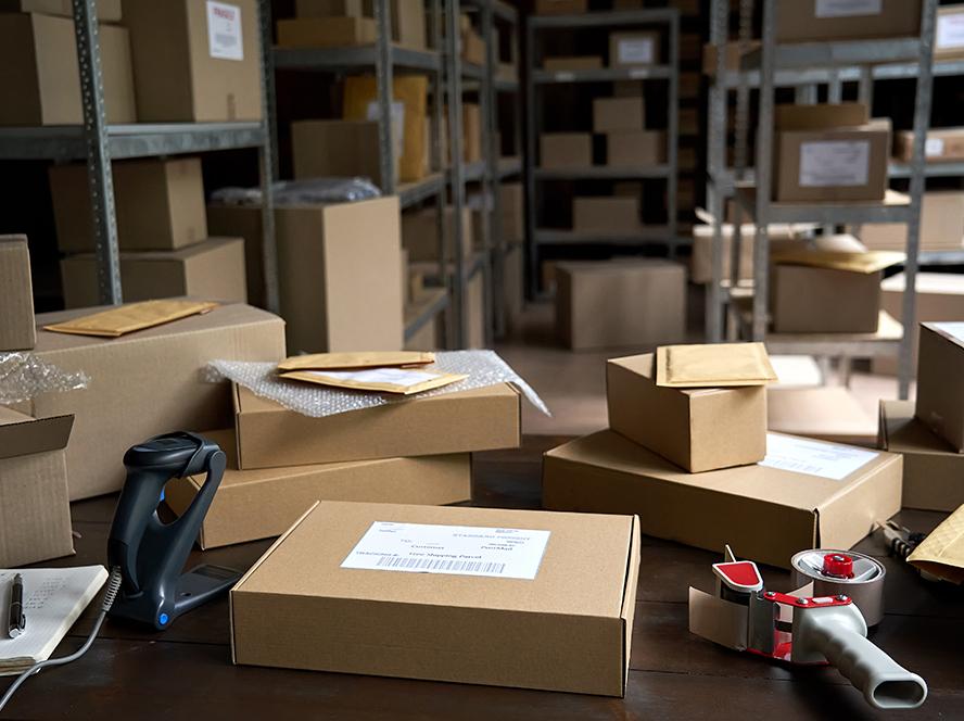 Last mile carrier, last mile carrier management, last mile delivery, last mile delivery logistics solutions, last mile delivery business, last mile logistics